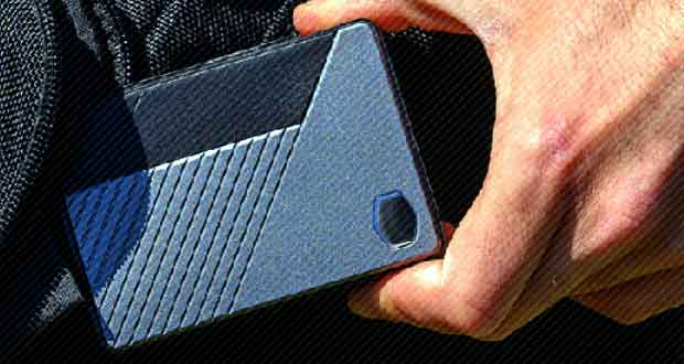 Boitier Pi Case 40 de Cooler Master