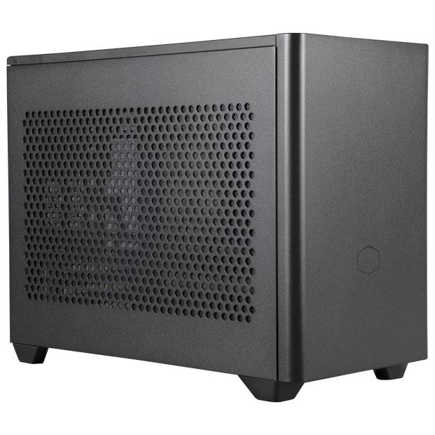 MasterBox NR200