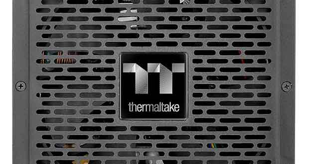 Alimentation Thermaltake Smart BM2