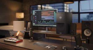 Ordinateur XPS 8940 de Dell