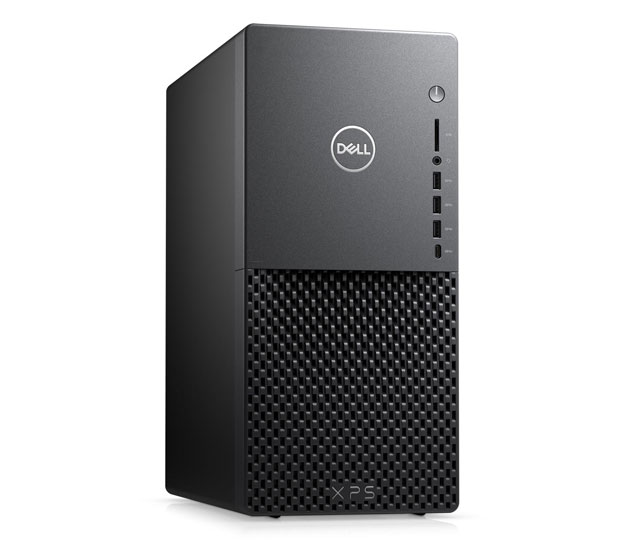 Ordinateur XPS 8940 de Dell