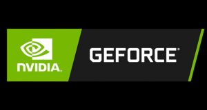Carte graphique Nvidia GeForce