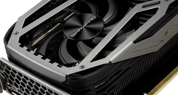 GeForce RTX 3090 Phoenix GS de Gainward