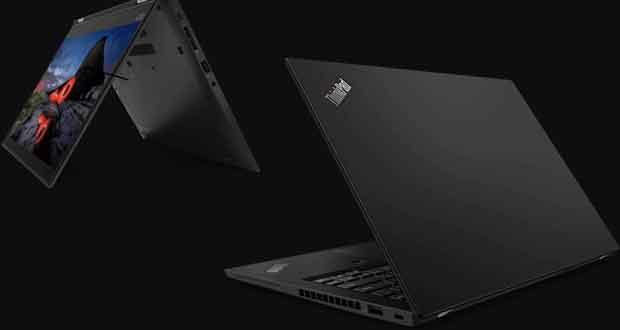 Lenovo ThinkPad Série X