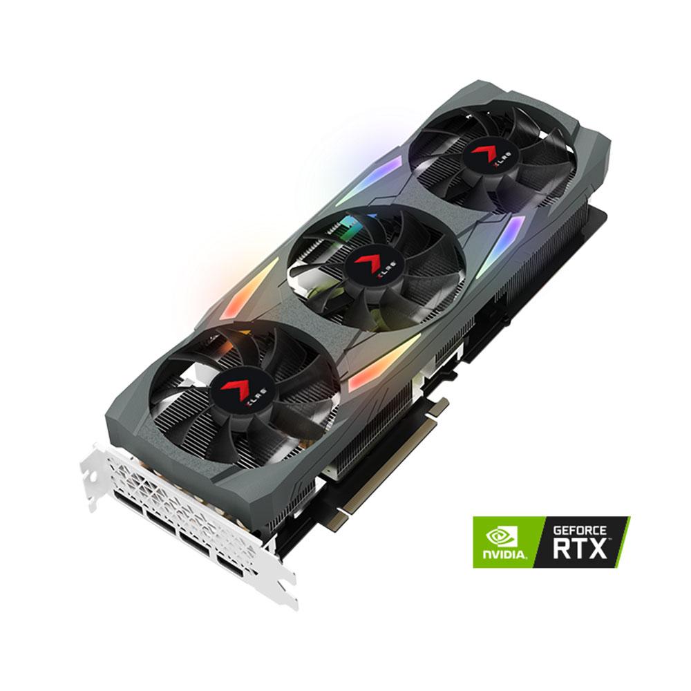 GeForce RTX 3090 XLR8 Gaming