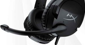 Casque Cloud Stinger S