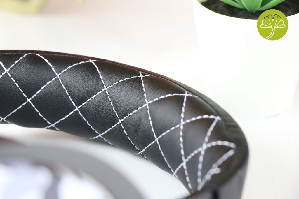 Casque gaming HS60 Haptic de Corsair