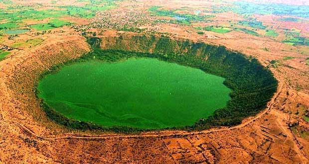 Meteor Lake