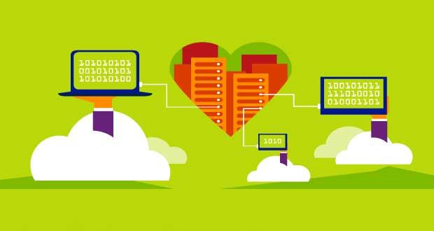 """Page """"État d'intégrité des services"""" de Microsoft"""