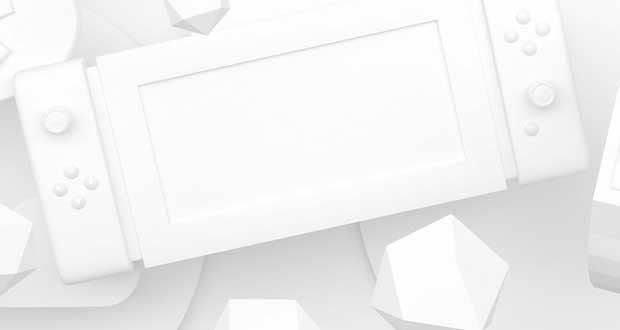 Guide d'achat « *Confidentialité non incluse » de Mozilla