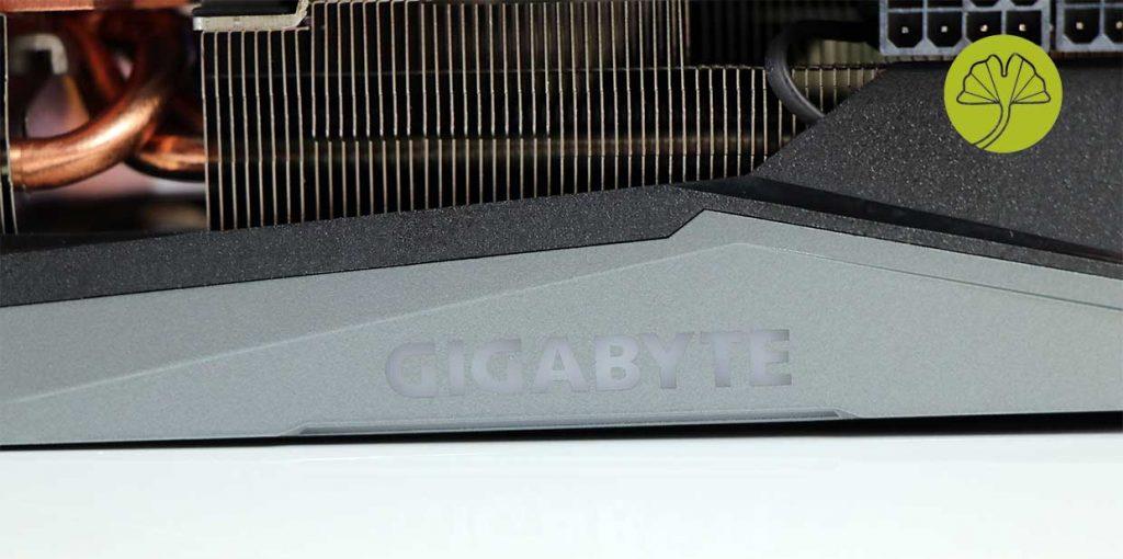 Radeon RX 6800 XT Gaming OC 16G