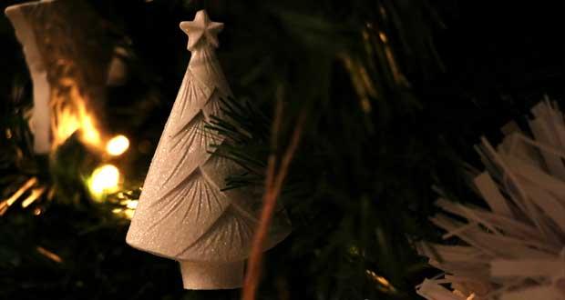 GinjFo - Joyeux Noël 2020