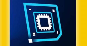 Chipset Intel 500 series