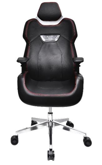 Fauteuil gaming ARGENT E700
