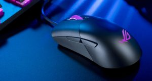 Souris Gaming ROG Keris