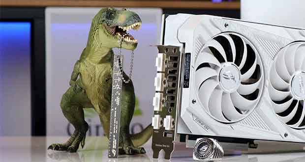 GeForce RTX 3090