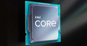 Core i9-11900T – Performances sous Geekbench 5
