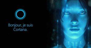 Cortana sous iOS et Android, c'est la fin