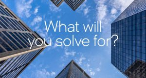 Intel donne rendez-vous le 6 avril 2021 pour découvrir ses processeurs Xeon Scalable de 3ième génération alias Ice Lake-SP