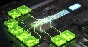 Nvidia - Technologie Resizable Bar