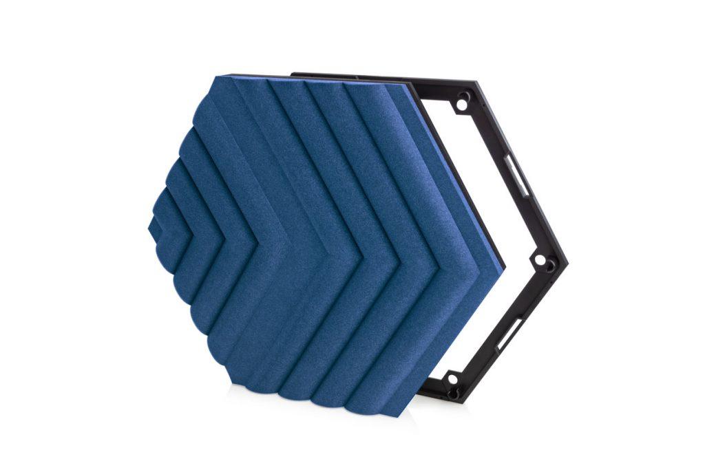 Wave Panels d'Elgato