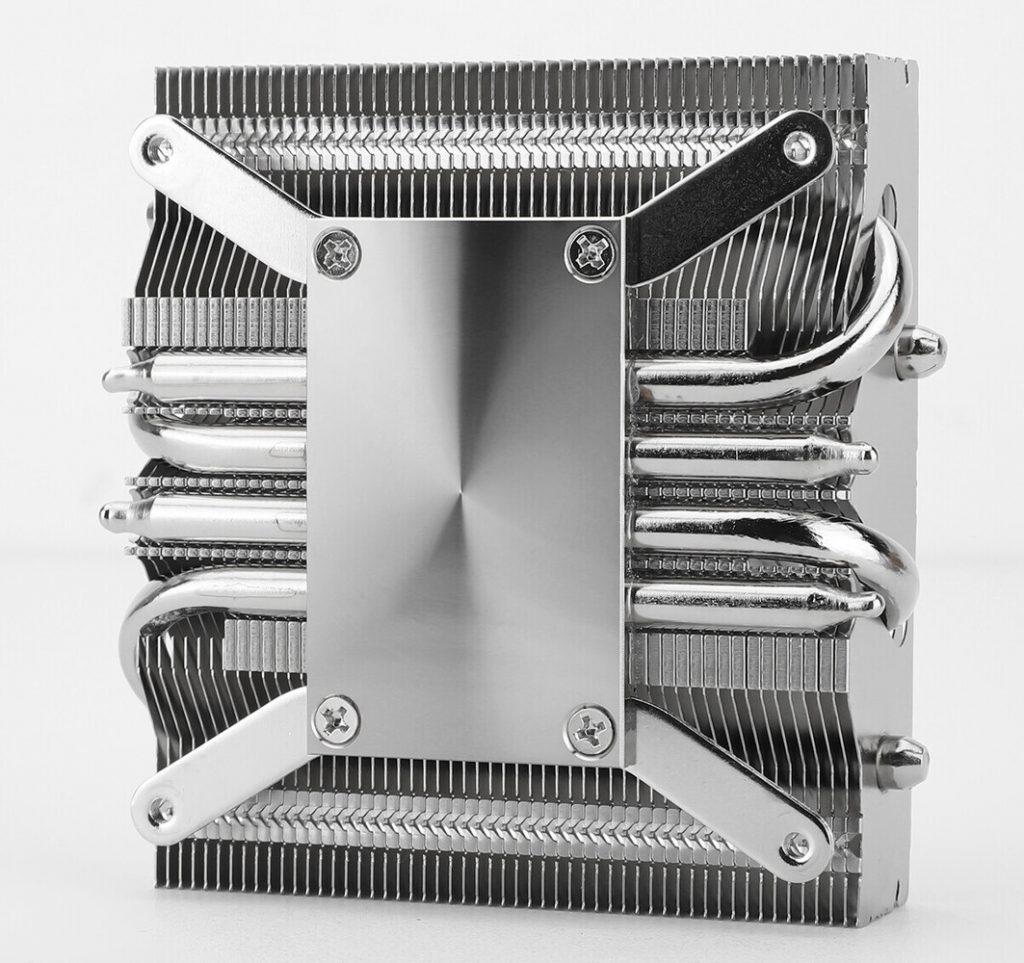 Ventirad AXP90-X47 de Thermalright