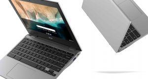 Chromebook 311 d'Acer
