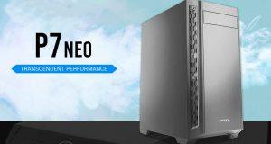 P7 Neo d'Antec
