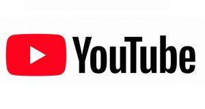Youtube de Google