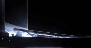 ROG Zephyrus S17