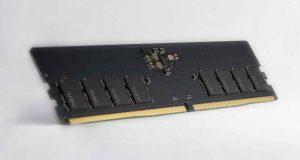 Module DDR5 Polaris de GeIL