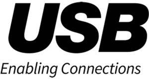 l'USB Implementers Forum