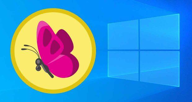 Windows 10 et le Bug Bash