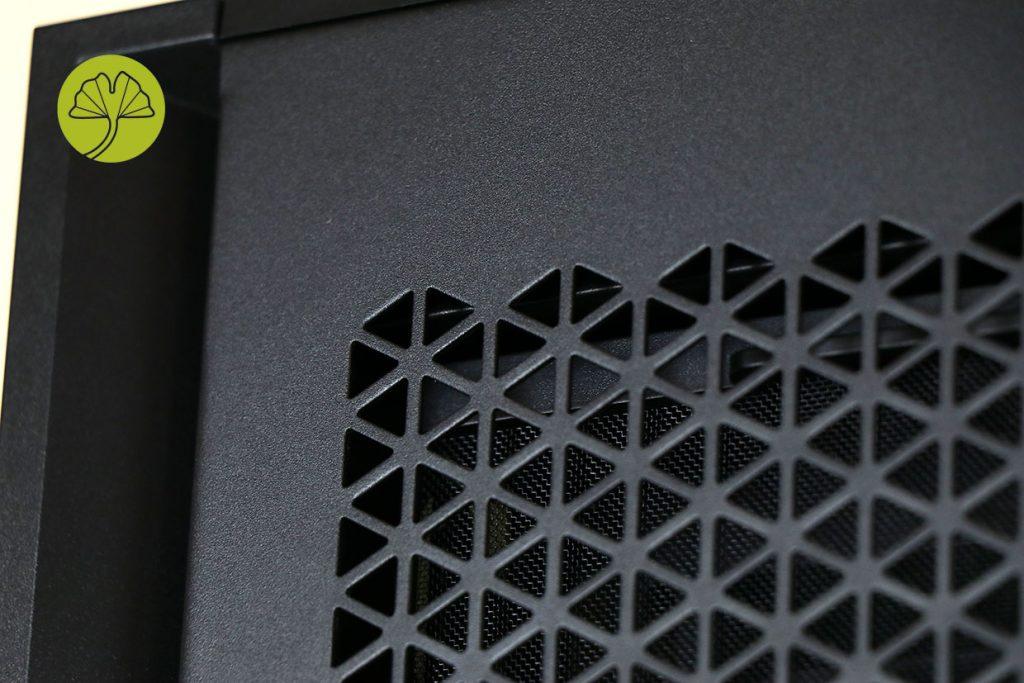 7000D Airflow de Corsair
