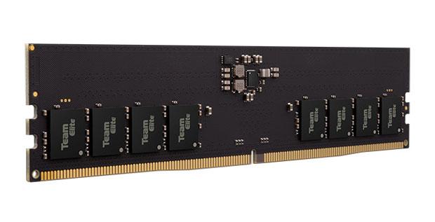 Elite U-DIMM DDR5 de TeamGroup