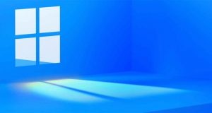"""Évènement """"What's next for Windows"""" de Microsoft"""