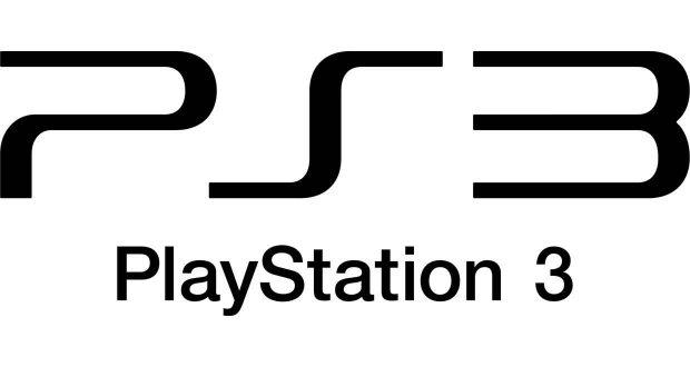 La PlayStation 3 de Sony (PS3)