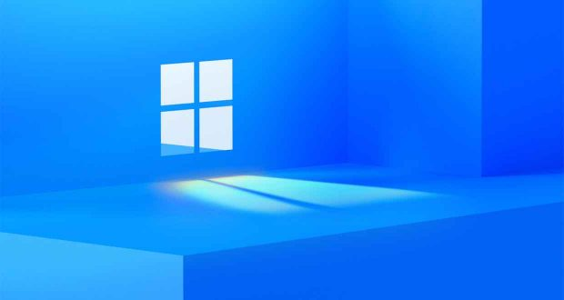 What's next for Windows