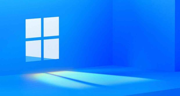 Windows10 21H2 alias Sun Valley (Windows 11 ?)