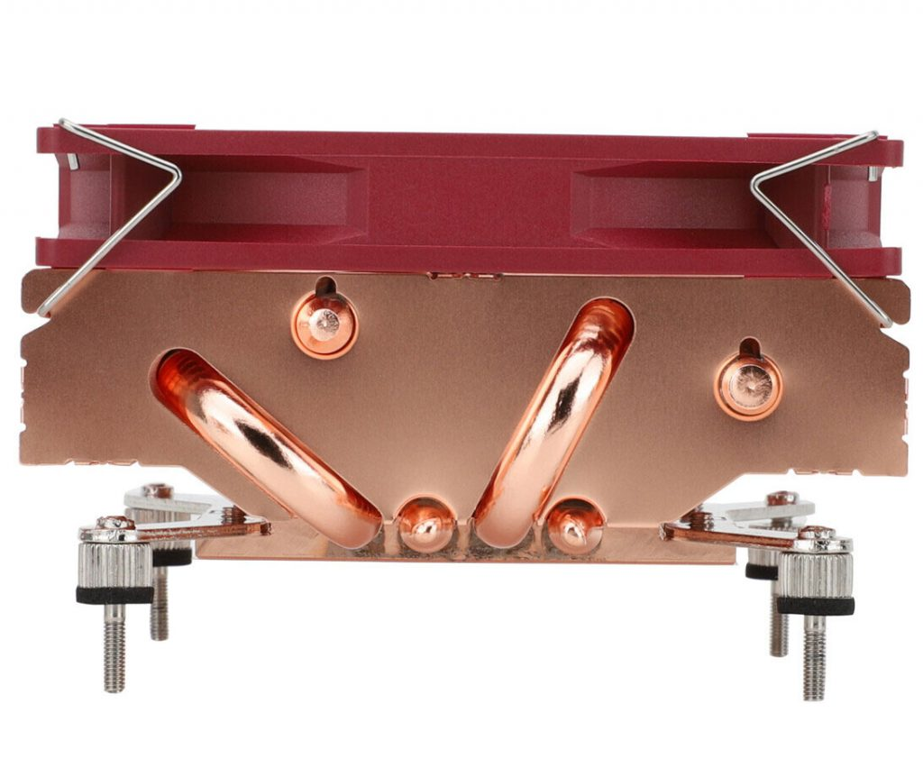 Ventirad Thermalright AXP90-X47 Full Copper