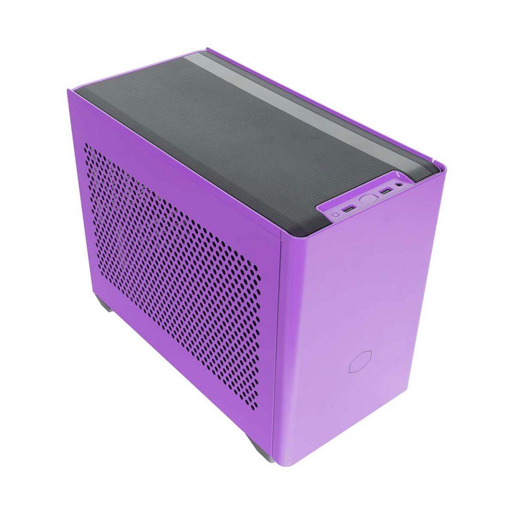 NR200P Nightshade Purple