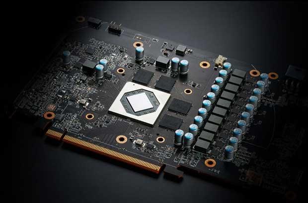 Radeon RX 6600 XT Red Devil et Radeon RX 6600 XT Hellhound.