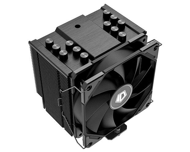 Ventirad SE-226-XT Black d'ID-Cooling