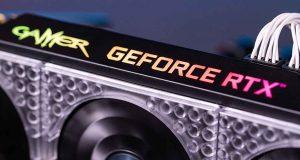 GeForce RTX 3060 GAMER MAX OC [FG]