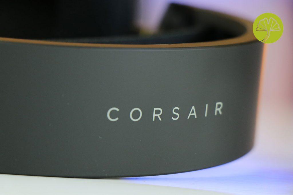 HS80 RGB Wireless