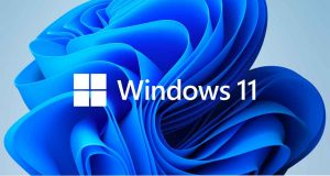 Windows 11 de Microsoft
