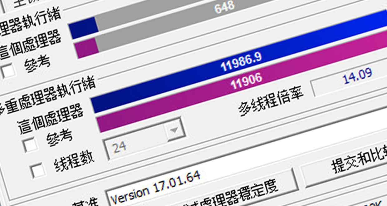 Core i9-12900K @ 5.2 GHz Vs Ryzen 9 5950X