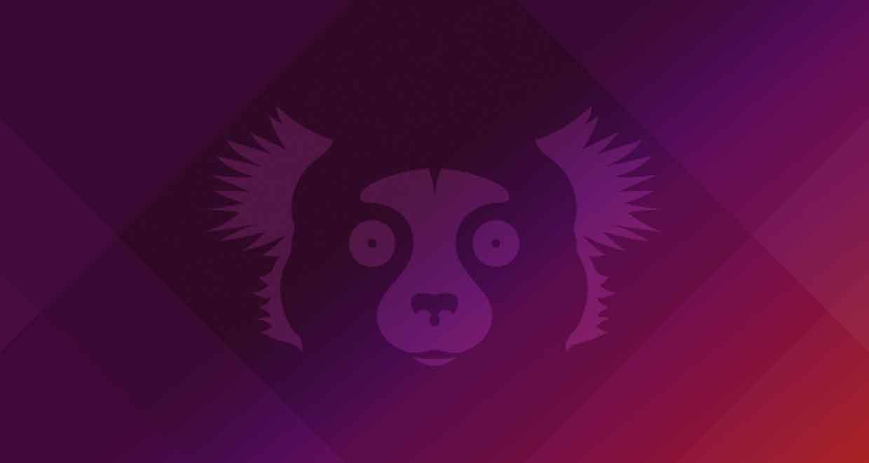 Distribution linux Ubuntu 21.10 de Canonical